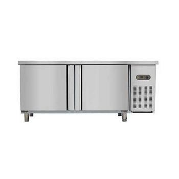 工作台冰箱(工程款管冷+工程款风冷)