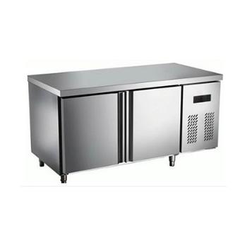 工作台冰箱(普通款管冷)